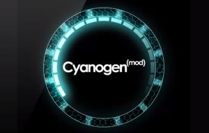 Razr e a CyanogenMod10